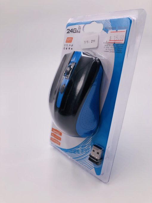 wireless-mouse-15-5-blue
