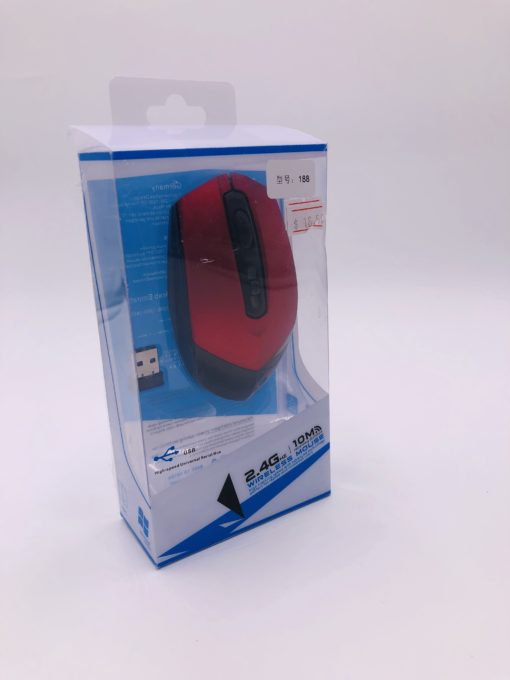 wireless-mouse-18-5-red