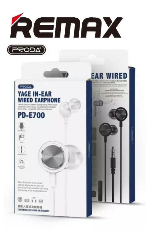 proda-e700-music-earphone1