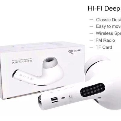 high-bass-bluetooth-speaker-great-sound-quality