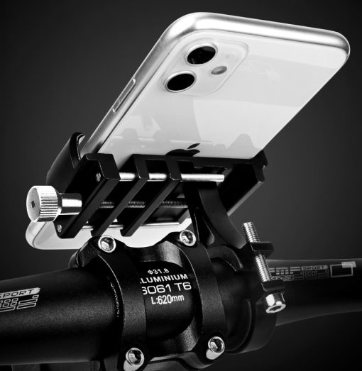 strong-metal-firm-hold-bike-holder