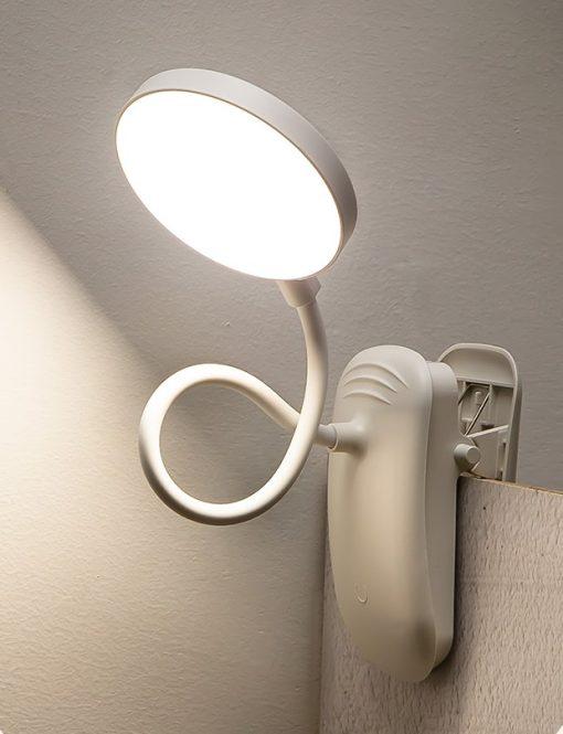usb-desk-light-clamp-type5