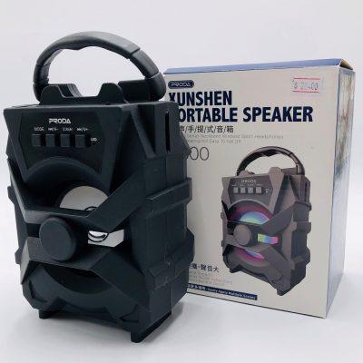 proda-portable-music-speaker-great-sound-28