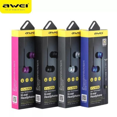 awei-earphone-es-970i