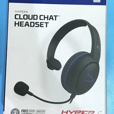 hyper-x-ps4-headphone