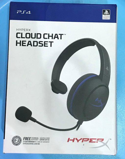 hyper-x-ps4-headphone