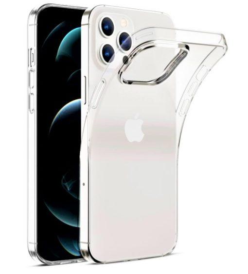 iphone-12-transparent-case