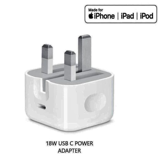 iphone11-iphone12-usb-c-adaptor-18w-3month-warranty