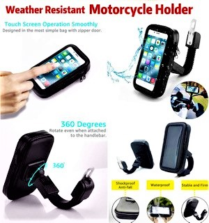 motorbike-or-bicycle-phone-holder-new-for-iphone-12-max-6-5inch-size