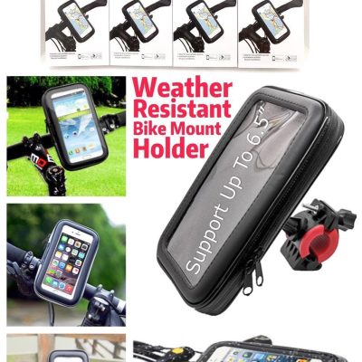 motorbike-or-bicycle-phone-holder-new-for-iphone-12-max-6-5inch-size1