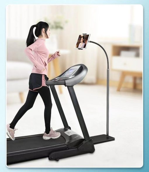 new-stand-for-tablet-or-phone
