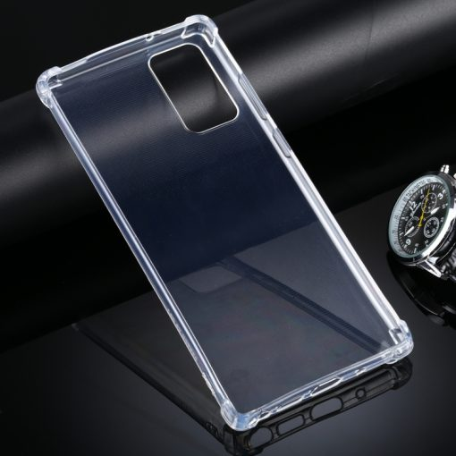note-20-transparent-anti-drop-case