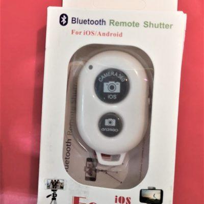 selfie-stick-bluetooth-remote-control-shutter