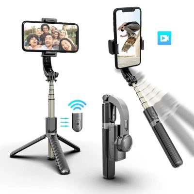 selfie-stick-with-tripod-stand-holder