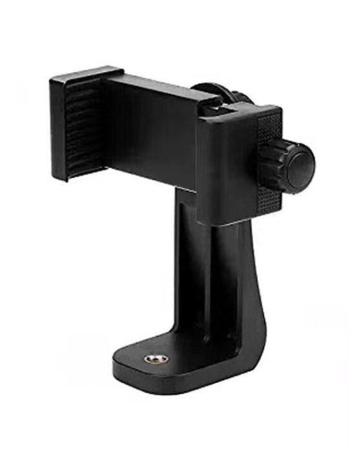 spinning-clip-holder