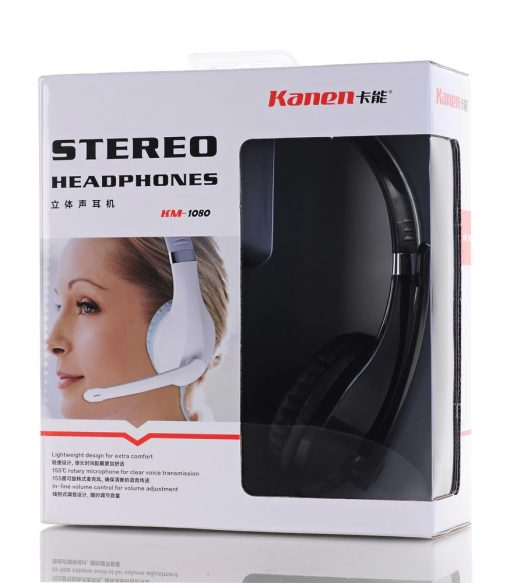 stereo-headphone-for-computer-km1080