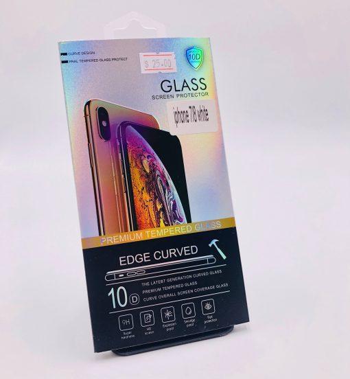 temper-glass-protector10d-fullscreen-full-glue