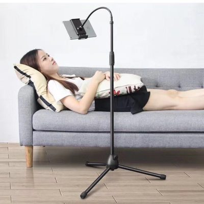 tripod-stand-for-tablet