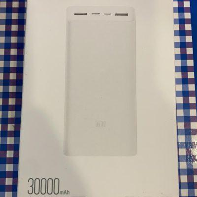 xiaomi-30000-mah-powerbank-original-6-month-warranty