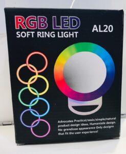 al20-rgb-led-light-2