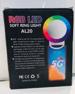 al20-rgb-led-light-4