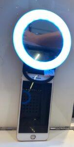 al20-rgb-led-light-5
