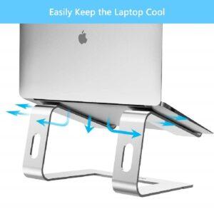 aluminium-laptop-stand-2