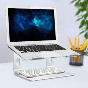aluminium-laptop-stand-3