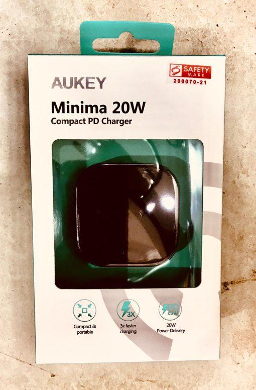 aukey-20w-minima