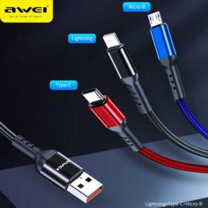 awei-cl-971-1