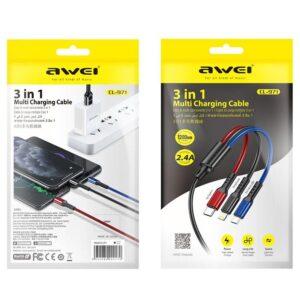 awei-cl-971-2