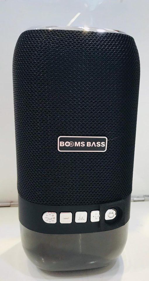 booms-bass