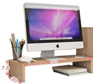 elevated-monitor-stand-1
