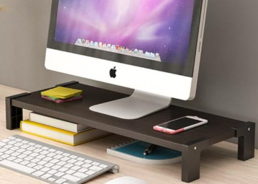elevated-monitor-stand-2