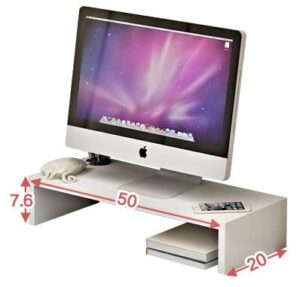 elevated-monitor-stand-4