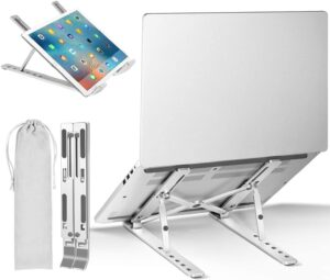 foldable-laptop-stand-1