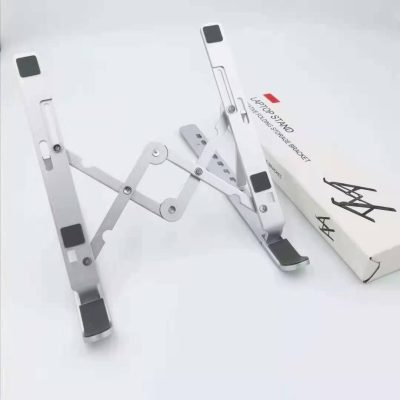 foldable-laptop-stand-3