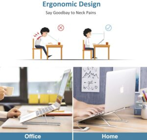 foldable-laptop-stand-5