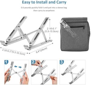foldable-laptop-stand-6