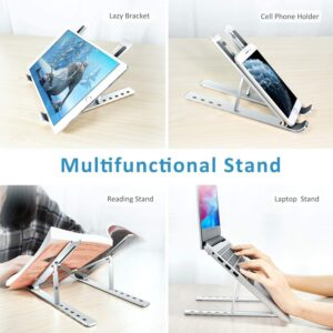 foldable-laptop-stand-7