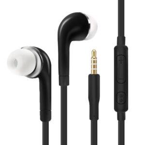 j5-headset-1
