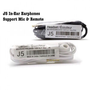 j5-headset-2