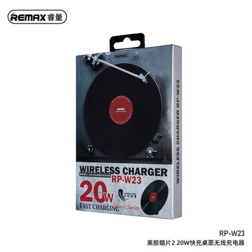 remax-rp-w23-1