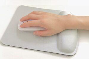 soft-wrist-rest-mouse-pad-11