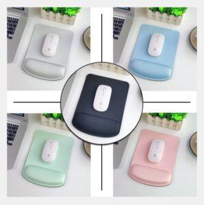 soft-wrist-rest-mouse-pad-3