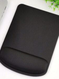 soft-wrist-rest-mouse-pad-4