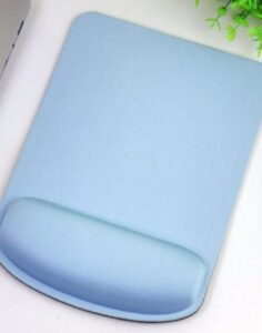 soft-wrist-rest-mouse-pad-5