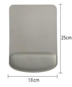 soft-wrist-rest-mouse-pad-8