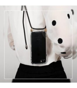strap-case-1