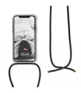 strap-case-2